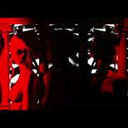 Girl-in-Pantheon-VJ-Loop-LIMEART_007 VJ Loops Farm - Video Loops & VJ Clips