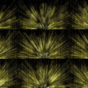 Gold-Background-LiftUp-VJ-Loop-LIMEART VJ Loops Farm - Video Loops & VJ Clips