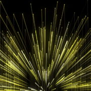 Gold-Background-LiftUp-VJ-Loop-LIMEART_001 VJ Loops Farm - Video Loops & VJ Clips