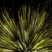 Gold-Background-LiftUp-VJ-Loop-LIMEART_002 VJ Loops Farm - Video Loops & VJ Clips