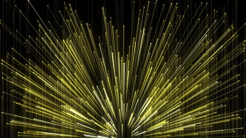 vj video background Gold-Background-LiftUp-VJ-Loop-LIMEART_003