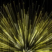 Gold-Background-LiftUp-VJ-Loop-LIMEART_004 VJ Loops Farm - Video Loops & VJ Clips