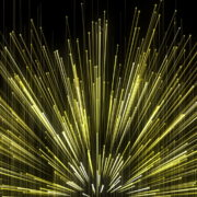 Gold-Background-LiftUp-VJ-Loop-LIMEART_005 VJ Loops Farm - Video Loops & VJ Clips