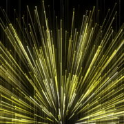 Gold-Background-LiftUp-VJ-Loop-LIMEART_006 VJ Loops Farm - Video Loops & VJ Clips