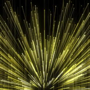 Gold-Background-LiftUp-VJ-Loop-LIMEART_007 VJ Loops Farm - Video Loops & VJ Clips