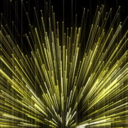 Gold-Background-LiftUp-VJ-Loop-LIMEART_008 VJ Loops Farm - Video Loops & VJ Clips