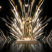 Gold-Girls-Statue-VJ-Loop-LIMEART_002 VJ Loops Farm - Video Loops & VJ Clips