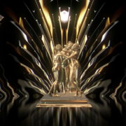 Gold-Girls-Statue-VJ-Loop-LIMEART_005 VJ Loops Farm - Video Loops & VJ Clips