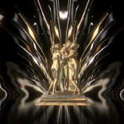 Gold-Girls-Statue-VJ-Loop-LIMEART_008 VJ Loops Farm - Video Loops & VJ Clips