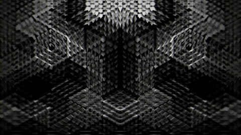 vj video background Mitoz-Distortion-Loop-LIMEART_003