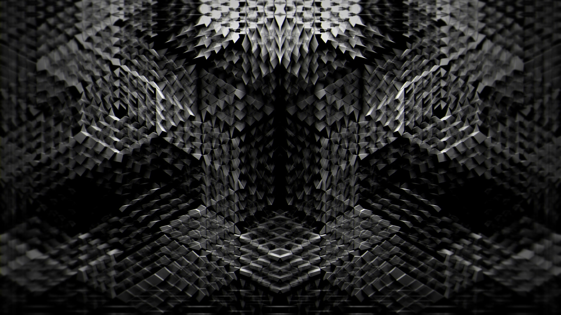 vj video background Mitoz-Distortion-Loop-LIMEART_003