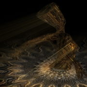 Nefertiti-Gold-Pool-Vj-Loop-LIMEART_009 VJ Loops Farm - Video Loops & VJ Clips