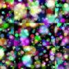 Particle-Blur-Color-4K-Loop-LIMEART VJ Loops Farm - Video Loops & VJ Clips