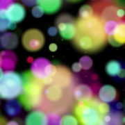 Particle-Blur-Color-4K-Loop-LIMEART_001 VJ Loops Farm - Video Loops & VJ Clips