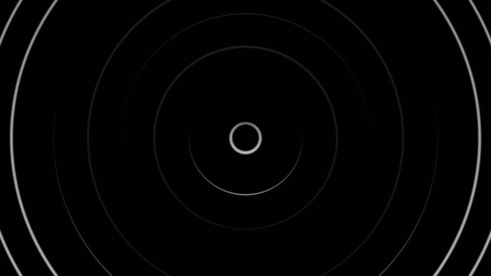 vj video background Radial-Radar-4K-Loop-LIMEART_003