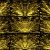 Rainbow-Waves-VJ-Loop-LIMEART VJ Loops Farm - Video Loops & VJ Clips