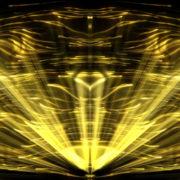Rainbow-Waves-VJ-Loop-LIMEART_001 VJ Loops Farm - Video Loops & VJ Clips