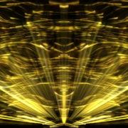 Rainbow-Waves-VJ-Loop-LIMEART_002 VJ Loops Farm - Video Loops & VJ Clips