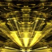 Rainbow-Waves-VJ-Loop-LIMEART_004 VJ Loops Farm - Video Loops & VJ Clips