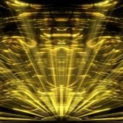 Rainbow-Waves-VJ-Loop-LIMEART_005 VJ Loops Farm - Video Loops & VJ Clips