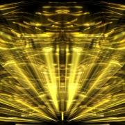 Rainbow-Waves-VJ-Loop-LIMEART_006 VJ Loops Farm - Video Loops & VJ Clips