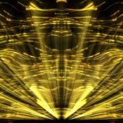 Rainbow-Waves-VJ-Loop-LIMEART_007 VJ Loops Farm - Video Loops & VJ Clips