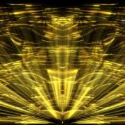 Rainbow-Waves-VJ-Loop-LIMEART_008 VJ Loops Farm - Video Loops & VJ Clips