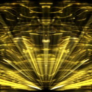 Rainbow-Waves-VJ-Loop-LIMEART_009 VJ Loops Farm - Video Loops & VJ Clips