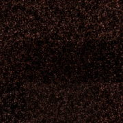 Starfield-FX-LIMEMART VJ Loops Farm - Video Loops & VJ Clips