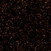 Starfield-FX-LIMEMART_005 VJ Loops Farm - Video Loops & VJ Clips