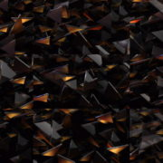 Trio-Tools-4K-Vj-Loop-LIMEART- VJ Loops Farm - Video Loops & VJ Clips