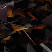 Trio-Tools-4K-Vj-Loop-LIMEART-_002 VJ Loops Farm - Video Loops & VJ Clips