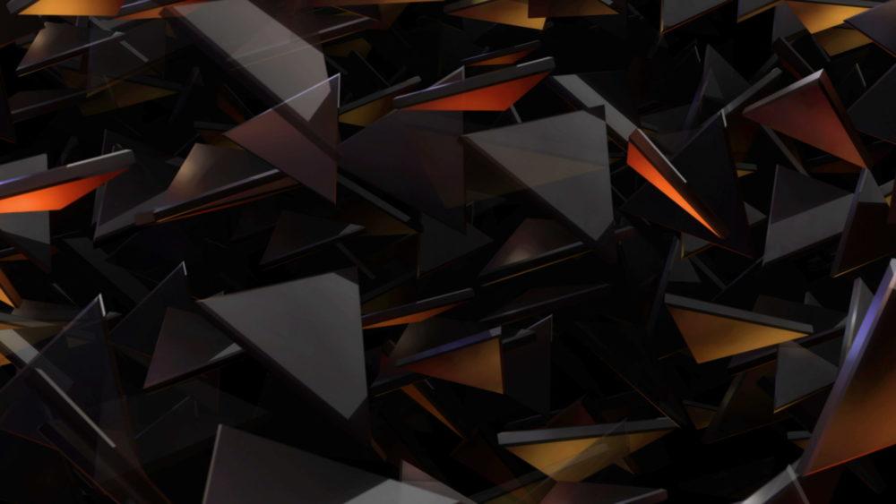 vj video background Trio-Tools-4K-Vj-Loop-LIMEART-_003