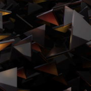 Trio-Tools-4K-Vj-Loop-LIMEART-_004 VJ Loops Farm - Video Loops & VJ Clips