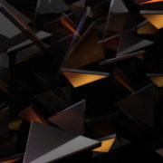 Trio-Tools-4K-Vj-Loop-LIMEART-_007 VJ Loops Farm - Video Loops & VJ Clips