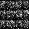 White-Effect-VJ-Loop-LIMEART VJ Loops Farm - Video Loops & VJ Clips
