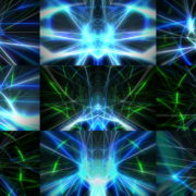 Acid-Lines-Tunnel-LIMEART-VJ-Loop-FullHD VJ Loops Farm - Video Loops & VJ Clips