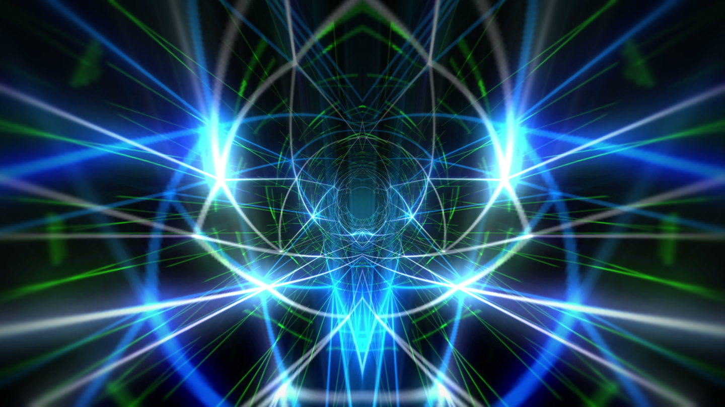 vj video background Acid-Lines-Tunnel-LIMEART-VJ-Loop-FullHD_003