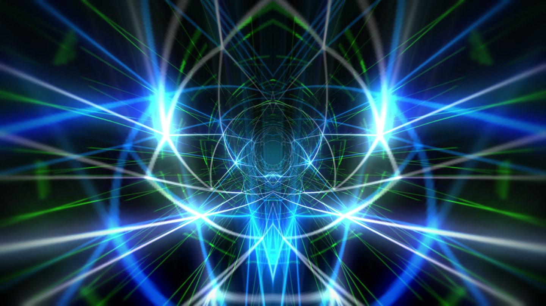 vj video background Acid-Lines-Tunnel-LIMEART-VJ-Loop-FullHD_003