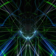 Acid-Lines-Tunnel-LIMEART-VJ-Loop-FullHD_007 VJ Loops Farm - Video Loops & VJ Clips