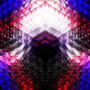 Background-Polygons-LIMEART-VJ-Loop-FullHD_001 VJ Loops Farm - Video Loops & VJ Clips