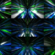 Blue-Acid-Tunnel_1920x1080_60fps_VJLoop_LIMEART-1 VJ Loops Farm - Video Loops & VJ Clips