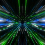Blue-Acid-Tunnel_1920x1080_60fps_VJLoop_LIMEART-1_001 VJ Loops Farm - Video Loops & VJ Clips