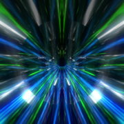vj video background Blue-Acid-Tunnel_1920x1080_60fps_VJLoop_LIMEART-1_003