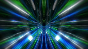 vj video background Blue-Acid-Tunnel_1920x1080_60fps_VJLoop_LIMEART-1_003