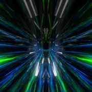 Blue-Acid-Tunnel_1920x1080_60fps_VJLoop_LIMEART-1_004 VJ Loops Farm - Video Loops & VJ Clips