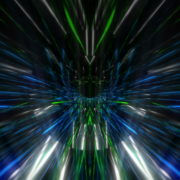 Blue-Acid-Tunnel_1920x1080_60fps_VJLoop_LIMEART-1_005 VJ Loops Farm - Video Loops & VJ Clips