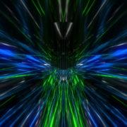 Blue-Acid-Tunnel_1920x1080_60fps_VJLoop_LIMEART-1_006 VJ Loops Farm - Video Loops & VJ Clips