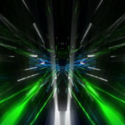 Blue-Acid-Tunnel_1920x1080_60fps_VJLoop_LIMEART-1_009 VJ Loops Farm - Video Loops & VJ Clips