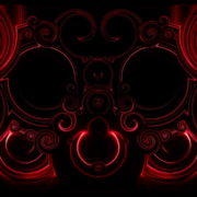 Cloud-Eyes-LIMEART-VJ-Loop-FullHD_002 VJ Loops Farm - Video Loops & VJ Clips